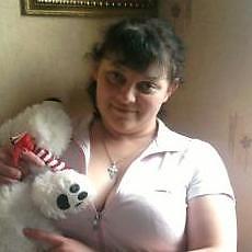 Фотография девушки Катенька, 33 года из г. Уссурийск