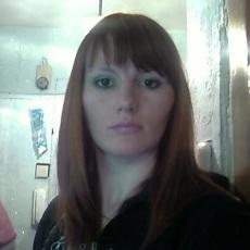 Фотография девушки Нелли, 31 год из г. Светлогорск