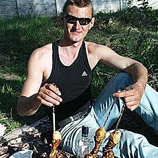 Фотография мужчины Серж, 29 лет из г. Тростянец