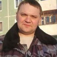 Фотография мужчины Павел, 35 лет из г. Усть-Илимск