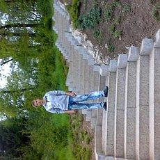 Фотография мужчины Саньок, 23 года из г. Умань