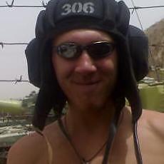 Фотография мужчины Владимир, 28 лет из г. Абакан