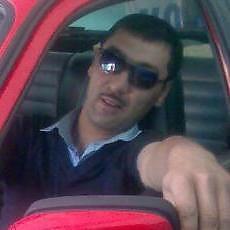 Фотография мужчины Хаби, 40 лет из г. Ташкент