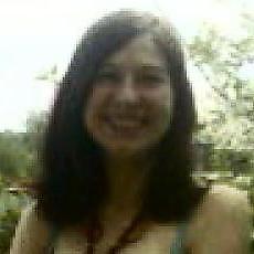 Фотография девушки Людок, 29 лет из г. Жлобин