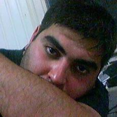 Фотография мужчины Муса, 37 лет из г. Баку