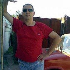 Фотография мужчины Спн, 52 года из г. Луганск