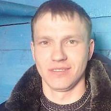 Фотография мужчины Вованыч, 33 года из г. Москва
