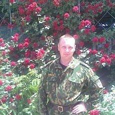 Фотография мужчины Анри, 41 год из г. Омск