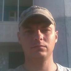 Фотография мужчины Евгений, 36 лет из г. Москва
