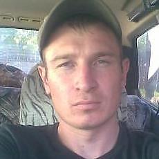 Фотография мужчины Ышты, 35 лет из г. Барнаул