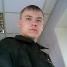 Фотография мужчины Kent, 28 лет из г. Оренбург
