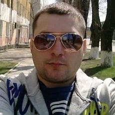 Фотография мужчины Вова, 38 лет из г. Глазов