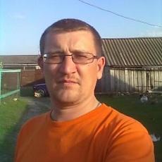 Фотография мужчины Парень, 36 лет из г. Кстово