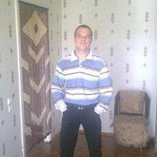 Фотография мужчины Алексей, 37 лет из г. Ульяновск