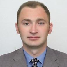 Фотография мужчины Витя, 31 год из г. Донецк