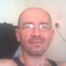 Фотография мужчины Ваваннн, 43 года из г. Ташкент