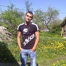 Фотография мужчины Руслан, 31 год из г. Миоры