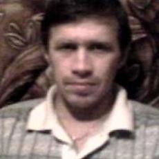 Фотография мужчины Alexsandr, 42 года из г. Белово