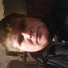 Фотография мужчины Bano, 30 лет из г. Ростов-на-Дону
