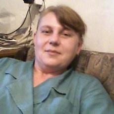 Фотография девушки Малышька, 45 лет из г. Новокузнецк
