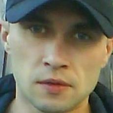Фотография мужчины Maksim, 34 года из г. Воронеж