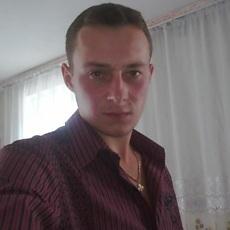 Фотография мужчины Руслан, 32 года из г. Винница