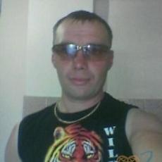 Фотография мужчины Алексей, 31 год из г. Южно-Сахалинск