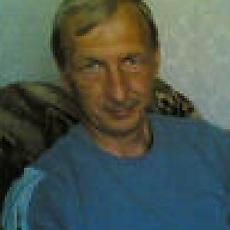 Фотография мужчины Владимир, 49 лет из г. Камышин