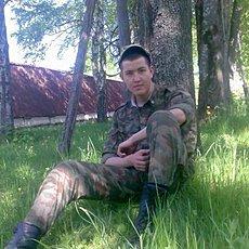 Фотография мужчины Kostya, 27 лет из г. Таганрог