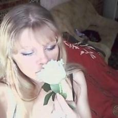 Фотография девушки Лилит, 37 лет из г. Могилев
