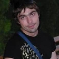 Фотография мужчины Славик, 29 лет из г. Днепропетровск