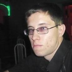 Фотография мужчины Иван, 28 лет из г. Оренбург