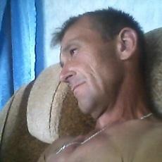 Фотография мужчины Виктор, 44 года из г. Нижнегорский