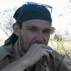 Фотография мужчины Alex, 40 лет из г. Гомель