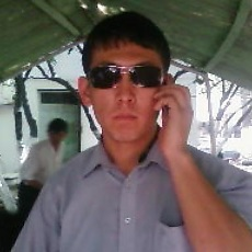 Фотография мужчины Sobir, 29 лет из г. Фергана