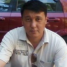 Фотография мужчины Азиз, 39 лет из г. Димитровград