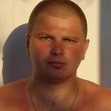 Фотография мужчины серый, 37 лет из г. Минск