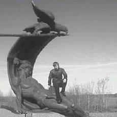 Фотография мужчины Великий, 26 лет из г. Борисов