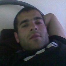 Фотография мужчины Vlad, 30 лет из г. Гюмри