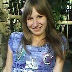Фотография девушки Танюша, 24 года из г. Черновцы