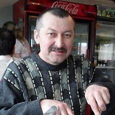 Фотография мужчины Сергей, 57 лет из г. Владивосток