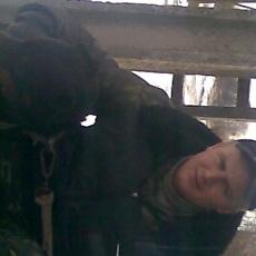 Фотография мужчины Сергей, 31 год из г. Хмельницкий