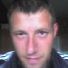 Фотография мужчины Саша, 33 года из г. Хабаровск