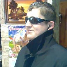 Фотография мужчины Тарас, 23 года из г. Львов