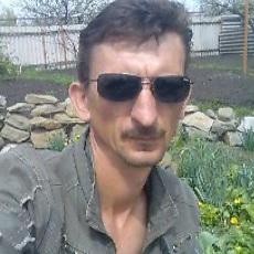 Фотография мужчины Виктор, 43 года из г. Ясиноватая