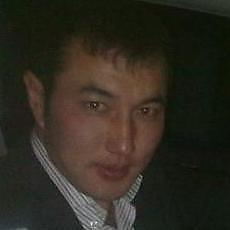 Фотография мужчины Itek, 31 год из г. Бишкек