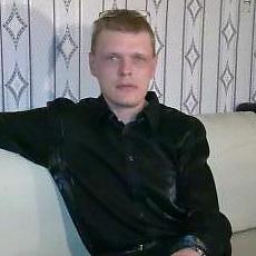 Фотография мужчины Slavik, 35 лет из г. Людиново