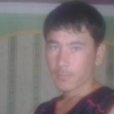 Фотография мужчины ASRO, 36 лет из г. Самарканд