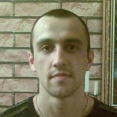 Фотография мужчины Артур, 32 года из г. Бровары