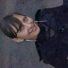 Фотография девушки Алена, 33 года из г. Тулун